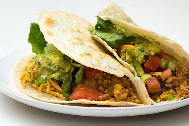 basilandcloves-tacos
